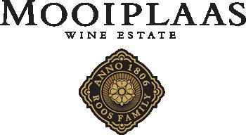 Mooiplaas Wine Estate